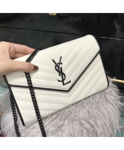 Сумка Yves Saint Laurent 360452-1
