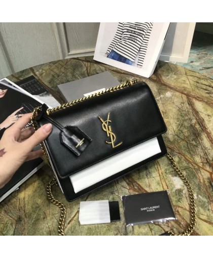 Сумка Yves Saint Laurent 442906-1