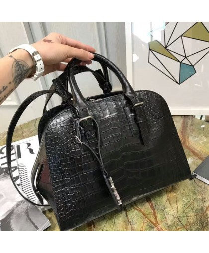 Сумка Yves Saint Laurent 498920