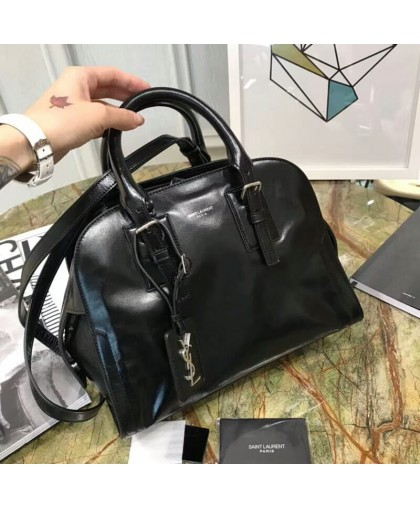 Сумка Yves Saint Laurent 498920-1