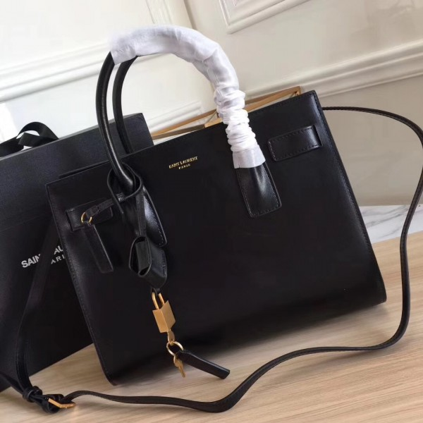 Сумка Yves Saint Laurent  30779