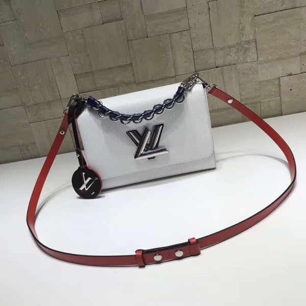 Сумка Louis Vuitton 38942-1