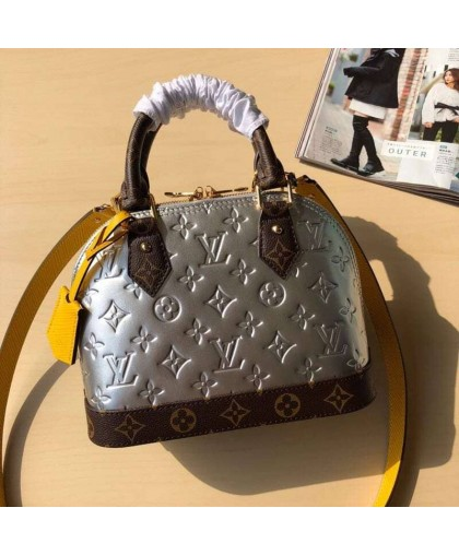 Сумка Louis Vuitton 44389-1