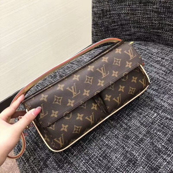 Сумка Louis Vuitton 45467M