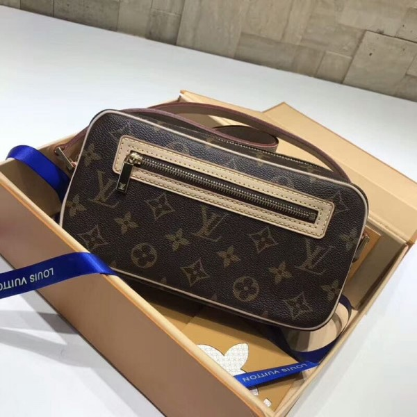 Сумка Louis Vuitton 67737