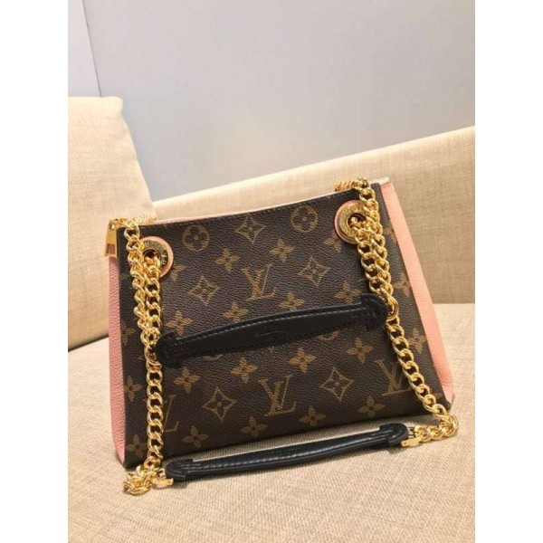 Сумка Louis Vuitton M43775