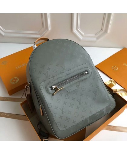 Рюкзак Louis Vuitton M43882