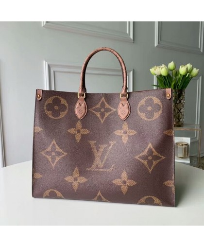 Сумка Louis Vuitton M44576