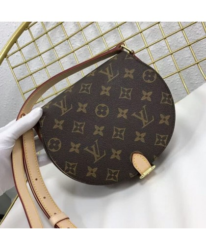 Сумка Louis Vuitton M51179
