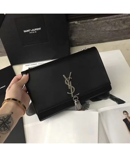 Сумка Yves Saint Laurent 354119-4