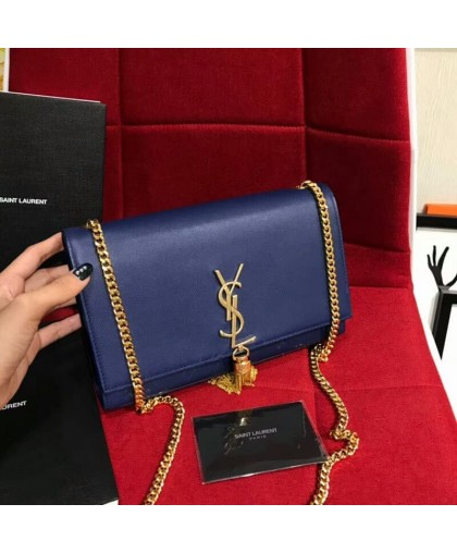 Сумка Yves Saint Laurent 354119