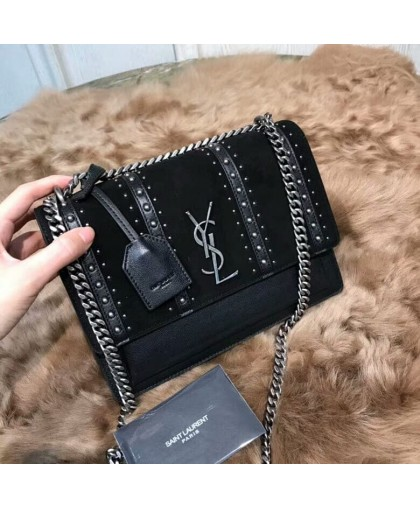 Сумка Yves Saint Laurent 470426
