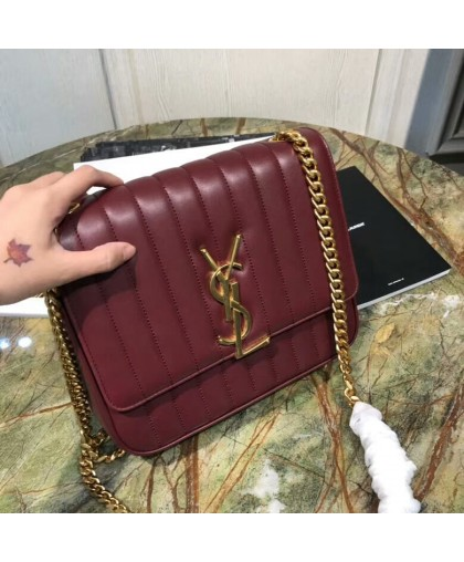 Сумка Yves Saint Laurent 532595-1