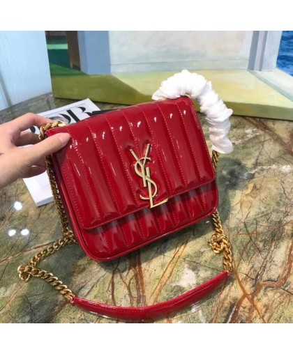 Сумка Yves Saint Laurent 532612