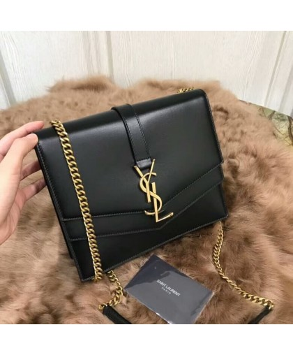 Сумка Yves Saint Laurent 532629-1