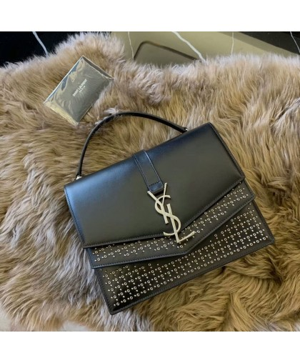 Сумка Yves Saint Laurent 532629-2