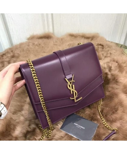 Сумка Yves Saint Laurent 532629