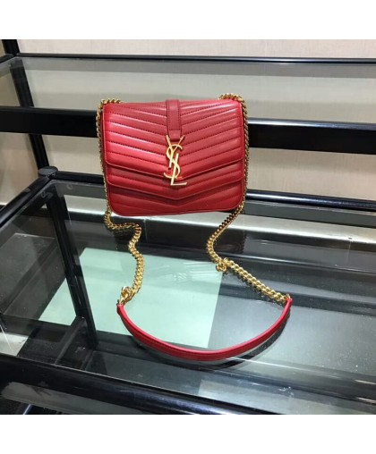 Сумка Yves Saint Laurent 532662-2