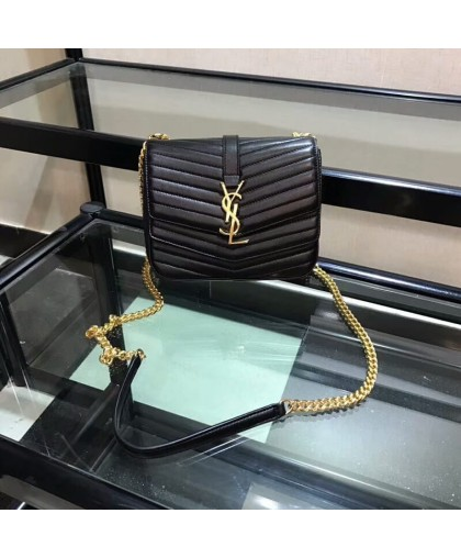 Сумка Yves Saint Laurent 532662