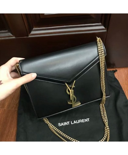 Сумка Yves Saint Laurent 532750