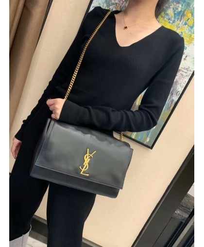 Сумка Yves Saint Laurent 553804-1