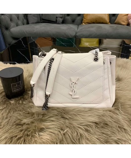 Сумка Yves Saint Laurent 554284