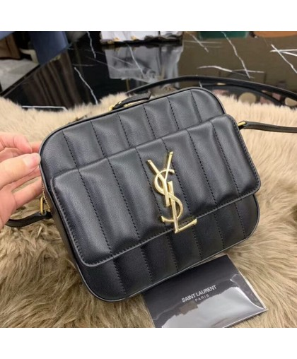 Сумка Yves Saint Laurent 555052-1