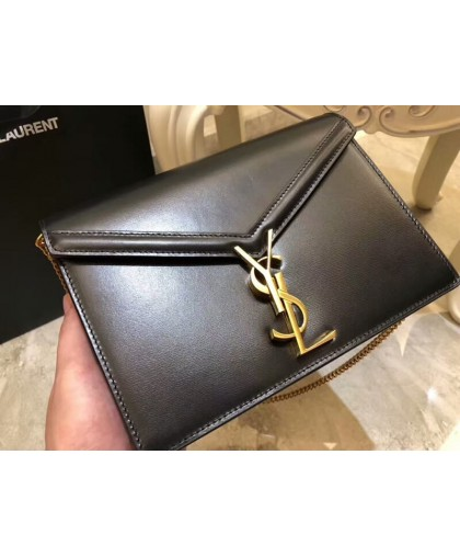 Сумка Yves Saint Laurent 55699