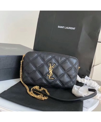 Сумка Yves Saint Laurent 2268