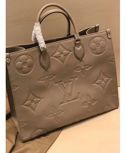 Сумка Louis Vuitton 44576-2