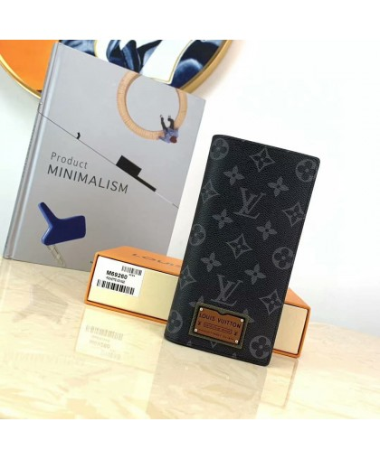 Кошелек Louis Vuitton M69260