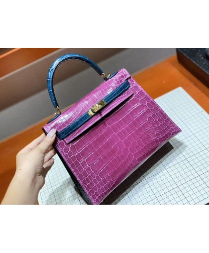 Сумка Hermes kelly 4045