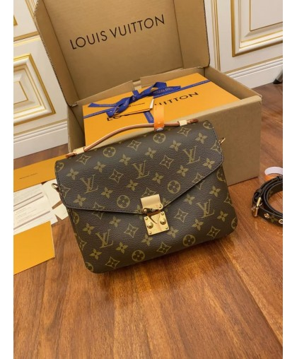 Сумка Louis Vuitton M44875