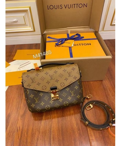 Сумка Louis Vuitton M41465