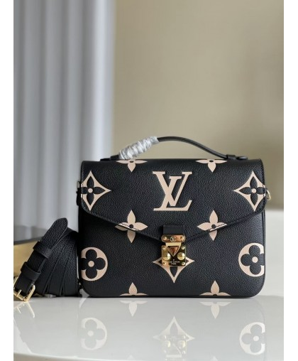 Сумка Louis Vuitton M45596