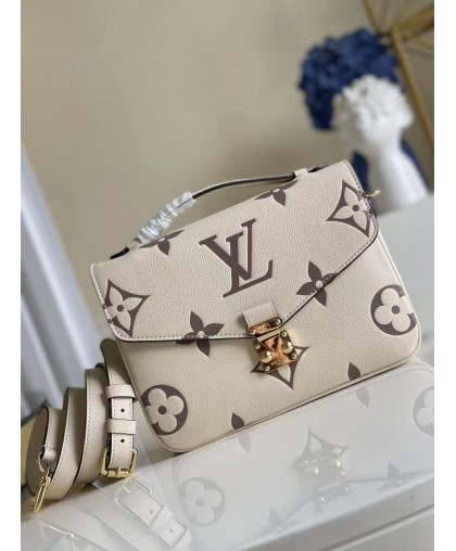 Сумка Louis Vuitton M45596-1